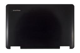Acer eMachines E725 sorozat LCD hátlap