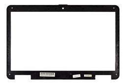 Acer Aspire 5332, 5516 és Acer Emachines E525, E725 használt LCD keret, LCD front bezel, AP6R000D00