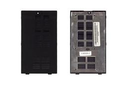 Acer Aspire 5332, 5516 és Acer Emachines E525, E725 használt RAM fedél, Memory Cover Doors, AP06R000200