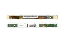 Acer Aspire 5332, 5532, 5732, eMachines E525 laptophoz gyári új LCD inverter (PK070009L00-A00)