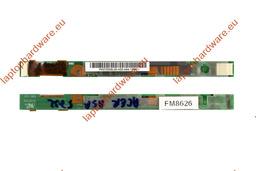 eMachines E730 laptophoz használt LCD inverter (PK070009L20-A00)