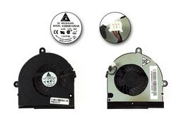 Acer Aspire 5336, 5736, 5736G, 5736Z használt laptop hűtő ventilátor, DC2800092D0, KSB06105HA