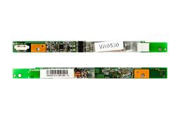 Acer Aspire 5338, 5536 sorozat, 5738Z-4111 LCD Inverter PWB-IV12090T