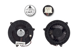 Acer Aspire 5350, 5750, 5755 gyári új hűtő ventilátor (KSB06105HA AJ83)