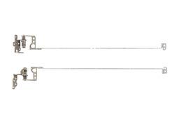 Acer Aspire 5350, 5750, 5755 gyári új zsanérpár, AM0HI000200, AM0HI000300