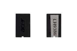 Acer Aspire 5520, 5315, 5720, 5720Z SD kártya helyettesítő,  SD card dummy