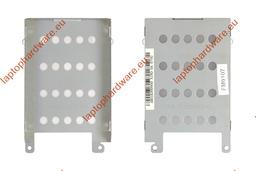 Acer Aspire 5332, 5516 és Acer Emachines E525, E725 használt winchester keret, hard disk cover, AM01K000900