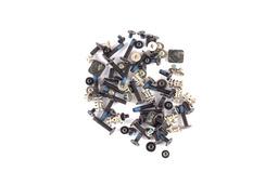 Acer Aspire 5520, 5720 csavarszett, screw set