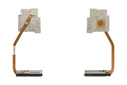 Acer Aspire 5520, 7520 laptophoz használt hőelvezető cső (AT01O000500)