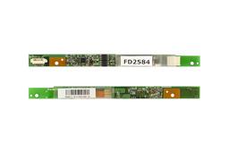 Acer Aspire 5536, 5730, 5730ZG, 5730Z LCD Inverter 19.21060.082