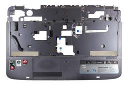 Acer Aspire 5536, 5542, 7738 használt laptop felső fedél (60.PAW01.002)