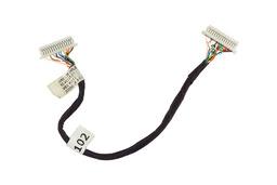 Acer Aspire 5536 laptophoz használt USB panel kábel  (50.4CG05.011)