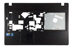Acer Aspire 5552, 5736Z, 5742 laptophoz használt felső fedél touchpaddel, palmrest, touchpad, AP0FO000300