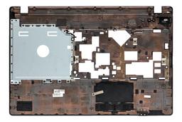 Acer Aspire 5552, 5736Z, 5742 (UMA) laptophoz gyári új fekete felső fedél (60.R4F02.001)