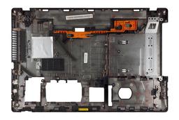 Acer Aspire 5560G használt alsó fedél, bottom case cover, WIS604MF20004