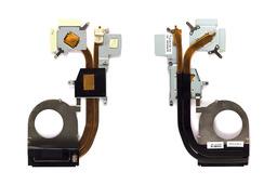 Acer Aspire 5560G használt hőelvezető cső (60.4M702.001)
