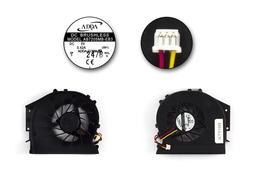 Acer Aspire 5600, 5620, Travelmate 4220, 4270 gyári új laptop hűtő ventilátor (AB7205HB-EB3)