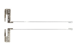 Acer Aspire 5620 használt zsanérpár (ZB1 HINGE 15.4 JAR-L, ZB1 HINGE 15.4 JAR-R)