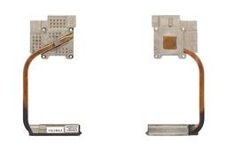 Acer Aspire 5720, 7720 sorozatú laptopokhoz használt hőelvezető cső (AT000000DV0)