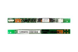 Acer Aspire 5536, 5730, 5730ZG, 5730Z LCD Inverter 19.21072.081