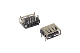 Acer Aspire 5732, 5732G, 6930, 5734 gyári új USB csatlakozó