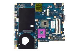 Acer Aspire 5732, eMachines E525 laptophoz használt alaplap (LA-4854P)