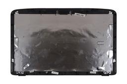 Acer Aspire 5735, 5738 használt LCD hátlap (41.4K802.101-1)