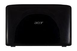 Acer Aspire 5735, 5738 használt LCD hátlap (41.4K802.401-1)