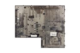 Acer Aspire 5735Z használt rendszer fedél, base cover door, 60.4K802.002