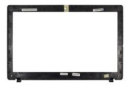 Acer Aspire 5736, 5742 laptophoz gyári új kijelző keret, LCD bezel, AP0FO000A00