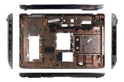 Acer Aspire 5737Z laptophoz használt alsó fedél, 60.AZ802.003