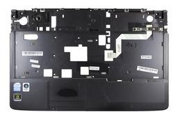 Acer Aspire 5737Z laptophoz használt felső fedél touchpaddal, 60.AZA02.001