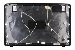 Acer Aspire 5737Z laptophoz használt LCD hátlap, 60.AZ802.004
