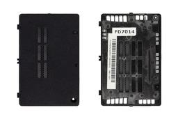 Acer Aspire 5738, 5536 használt laptop RAM fedél (42.PAW01.003)