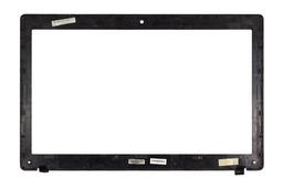 Acer Aspire 5736, 5742 laptophoz használt kijelző keret, LCD bezel, AP0FO000A00
