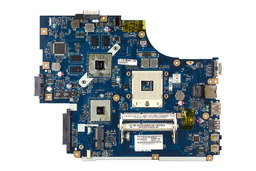 Acer Aspire 5742G, 5742ZG laptophoz használt alaplap, MB.R5C02.001