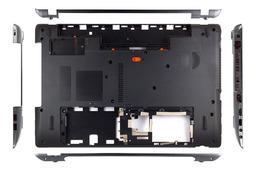 Acer Aspire 5755, 5755G laptophoz gyári új alsó fedél (60.RPV02.003)