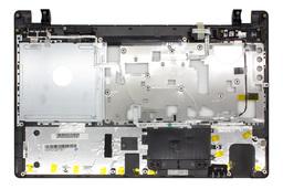 Acer Aspire 5820 gyári új ezüst-fekete laptop felső fedél hangszóróval és touchpaddal (60.PTN07.002)