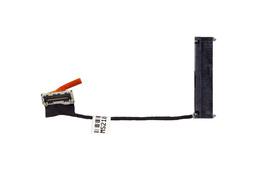 Acer Aspire 5830G, 5830T gyári új laptop HDD kábel (50.RHM02.003)