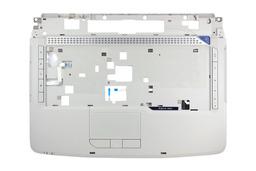 Acer Aspire 5920G laptophoz használt felső fedél touchpaddal (39ZD1TCNTN)