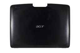 Acer Aspire 5920G laptophoz használt kijelző hátlap