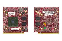 Acer Aspire 5920G, Travelmate 5530G laptophoz használt videokártya AMD HD3470, 256MB, DDR2, 800MHz, MXM2, 54.02A23.051