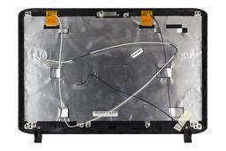 Acer Aspire 5935, 5935G, 5942 laptophoz használt LCD hátlap, AP07O000500