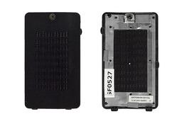 Acer Aspire 5935, 5935G laptophoz használt WiFi fedél (AP07O000300)