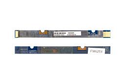 Acer Aspire 6920, 6920G, 6930G, 6935, 6935G, 8930, 8930G  LCD Inverter TBD506NR