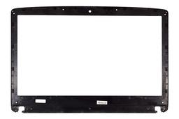 Acer Aspire 6920, 6935 laptophoz használt kijelző keret, LCD bezel, 6070B0258101