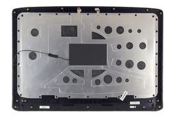Acer Aspire 6920, 6935 laptophoz használt LCD hátlap, LCD back cover, 6070B0258601