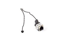 Acer Aspire 6920, 6935 laptophoz használt Modem csatlakozó kábellel, modem  port with cable