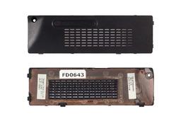 Acer Aspire 6920, 6935 laptophoz használt WiFi fedél (6070B0260501)
