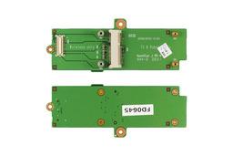 Acer Aspire 6920, 6935 laptophoz WI-FI kártya panel, 6050A2187401